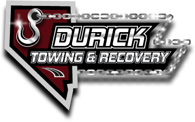 Durick Towing & Recovery