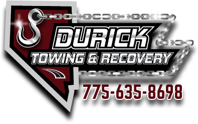 Durick Towing