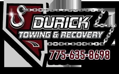 Durick Towing